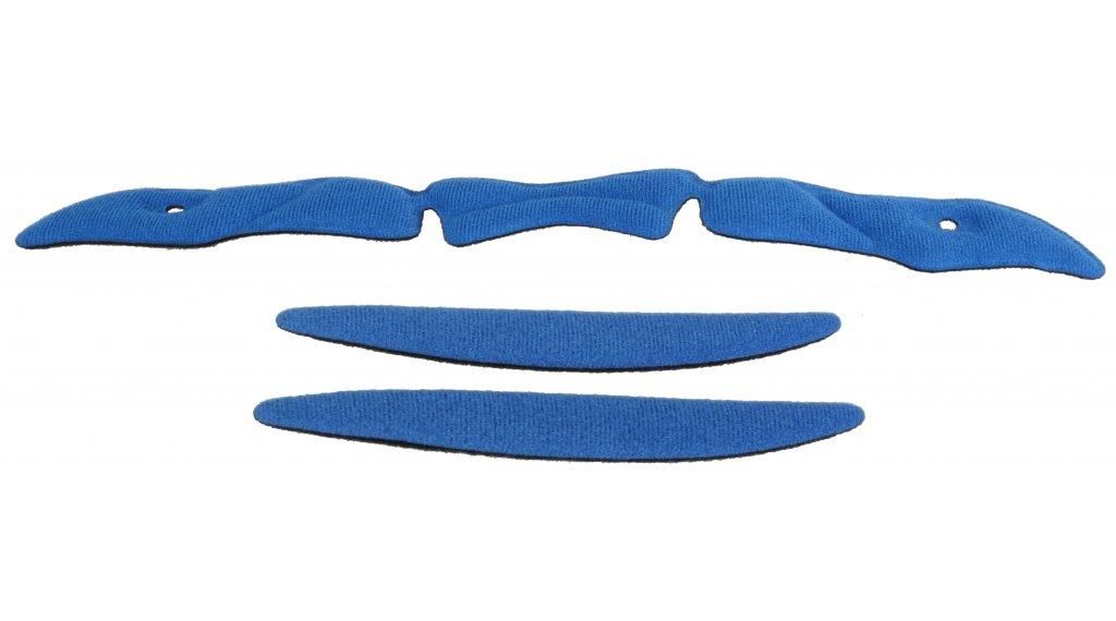 Bell 备用保护垫-Set Slant