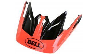 Bell Full-9 replacement visor