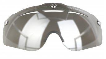 Giro cristal de recambio Air Attack Shield gray/gris flash