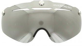 Giro 备用风挡 Shield 适用于 Air Attack silver/flash