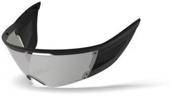 Giro 备用风挡 Shield 适用于 Vanquish