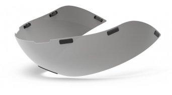Giro 备用风挡 Shield 适用于 Aerohead MIPS