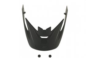 Giro 备用风挡 适用于 Switchblade 含有Kamerahalterung