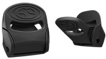 iXS Trail RS Evo /Trail XC Riemenversteller Gr. unisize black