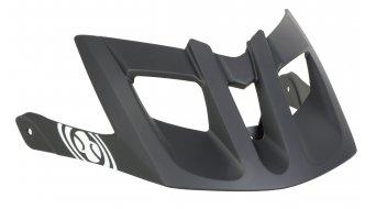 iXS Trail RS pieza de recambio visera de recambio