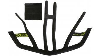 iXS Trail RS Evo acolchado de recambio unisize