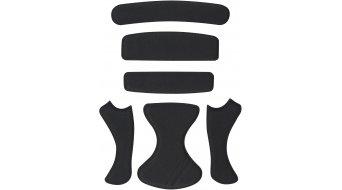 Kask Lifestyle Helm-Ersatzpolster Gr. unisize
