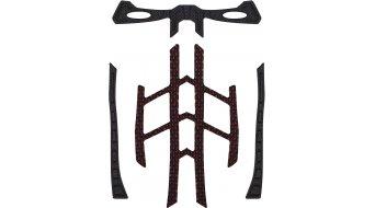 Kask Infinity Helm-Ersatzpolster Gr. M