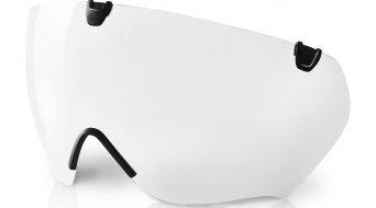 Kask Bambino Pro Helm-Ersatzvisier