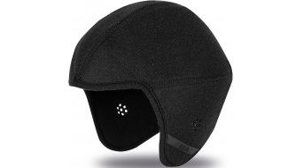 Kask Lifestyle Winter Helm-Unterziehmütze Gr. unisize