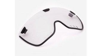 MET Grancorso Mag-Clip Shield Ersatzglas unisize
