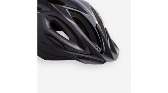 MET Xilo Helm-Ersatzvisier dark grey
