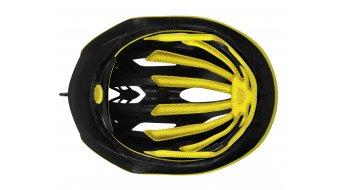 Mavic CXR imbottitura casco Fit Pad mis. S giallo