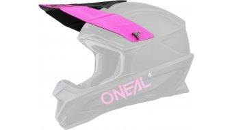 ONeal 1SRS Solid Ersatzvisier
