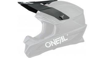 ONeal 1SRS Solid Ersatzvisier Kinder black