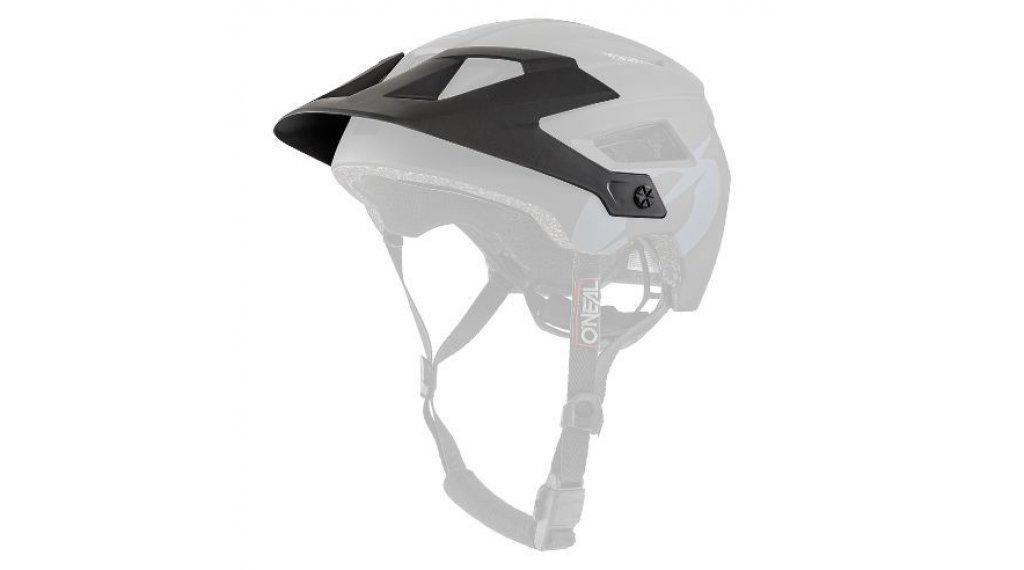 ONeal Defender 2.0 Helm Ersatz-Visier black Mod. 2019
