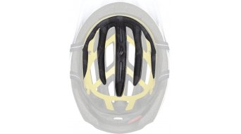 Specialized Helm Ersatzpolster