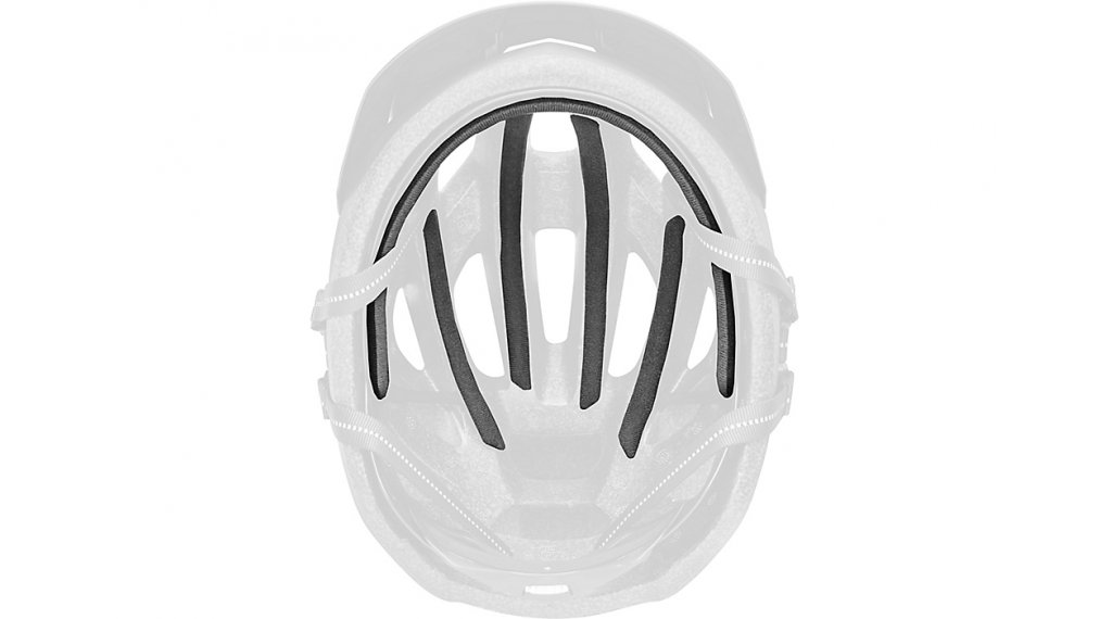 Specialized Helm Pad Set Centro