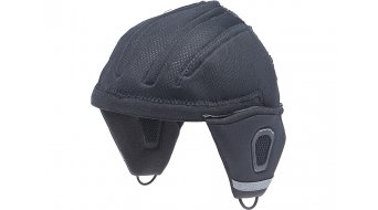 Specialized Helm Pad Set Centro Winter