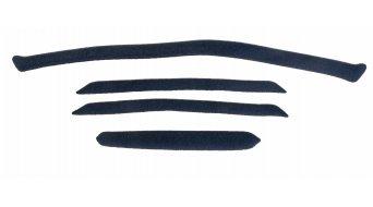 Specialized Helm Pad Set Chamonix
