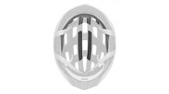 Specialized Helm Pad Set Propero 3 Gr. L black