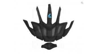 7iDP Seven M2 头盔 Helmpolster 型号 均码