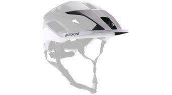 SixSixOne EVO AM/Patrol Helm-Ersatzvisier