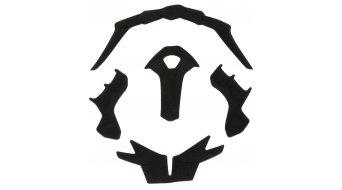 SixSixOne Recon Scout Helm-Ersatzpolster black