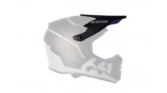 SixSixOne Reset Helm-Ersatzvisier