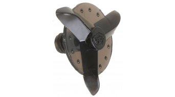 Troy Lee Designs D2/D3/Air/SE3/SE4 Helmschild-Propeller-tornillo