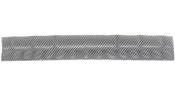 Uvex X-Fit Coverring Basic gris/negro