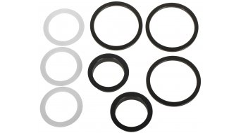 Chris King Innenlager Conversion Kit #10 ThreadFit 24mm MTB