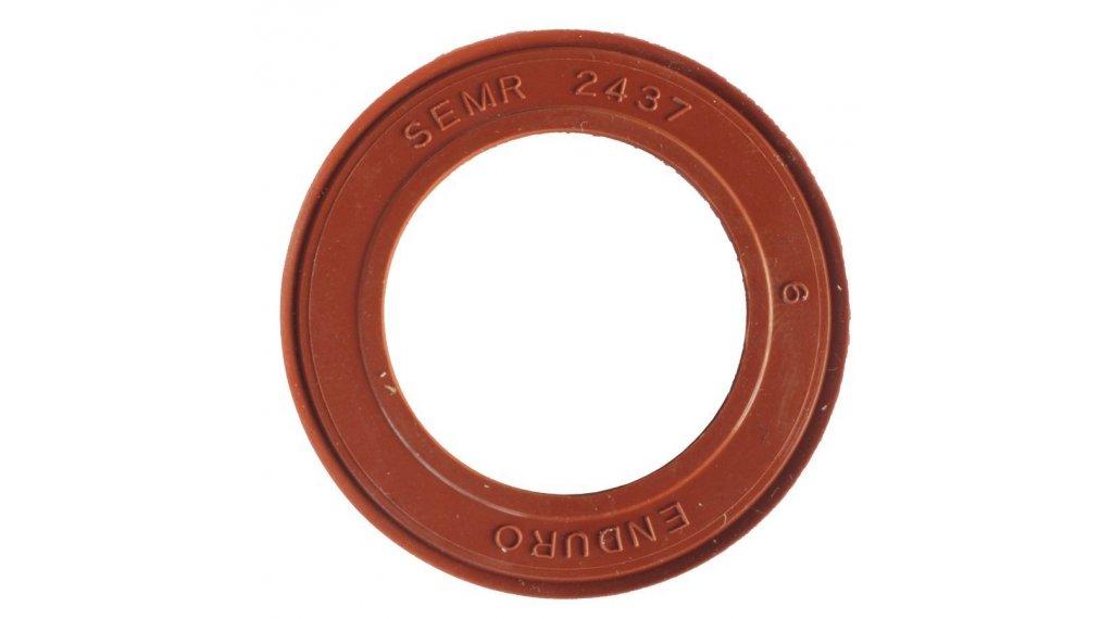 Enduro Bearings SEMR 2437 Kugellager Dichtung SEMR 2437 BB86/92 Shimano