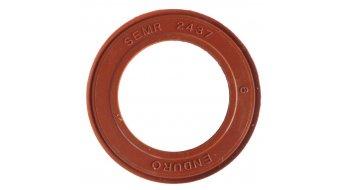 Enduro Bearings SEMR 2437 滚珠轴承 密封 SEMR 2437 BB86/92 Shimano