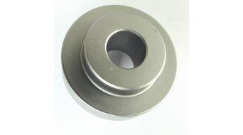 Enduro Bearings TKHT6803I adaptador para inyectar para 6803 rodamiento