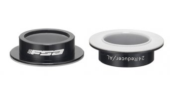 FSA adaptador casquillos de cojinete 24/Reducer/Al 386Evo+Bbpf30 F.Mexo Al