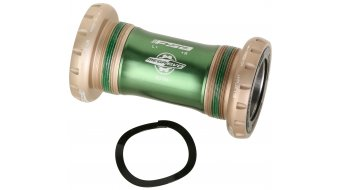 FSA Adapter f. 386EVO,BBPF30 zu Megaexo