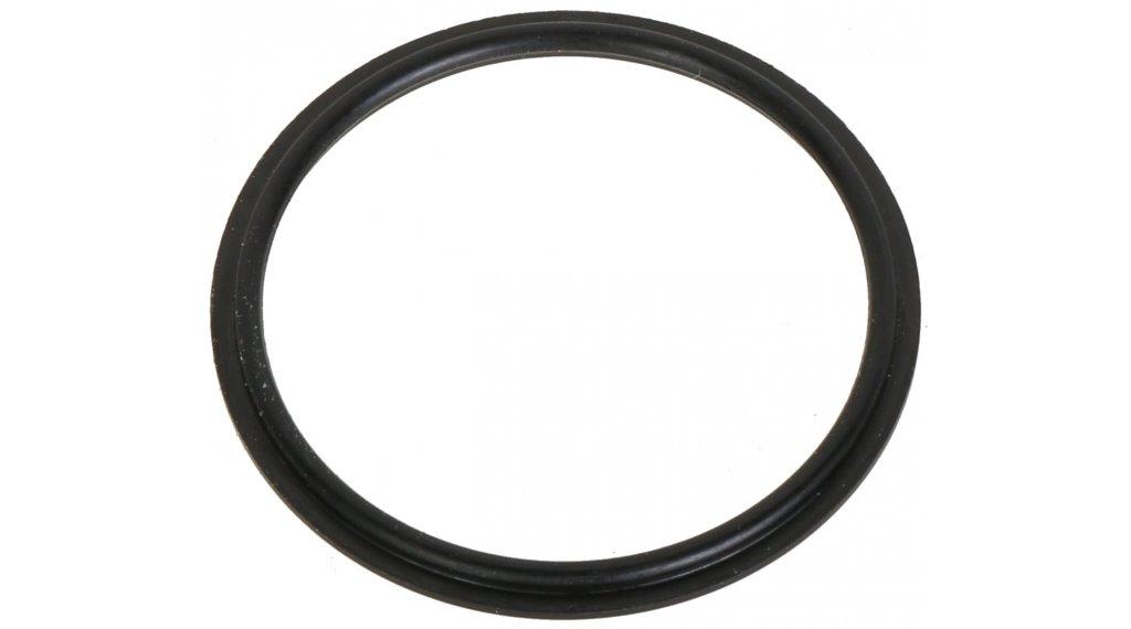 Shimano Ring Kurbelarm für FC-7800
