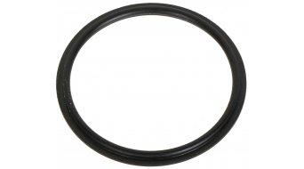 Shimano ring crankarm for FC-7800