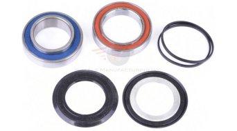 Wheels Manufacturing 中轴 Repair Kit