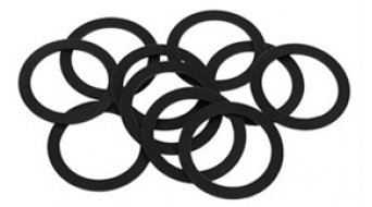 Wheels Manufacturing 中轴 Spacer 适用于 PF30