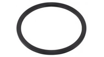 Wheels Manufacturing 中轴 Spacer 铝 black