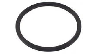 Wheels Manufacturing Innenlager Spacer Aluminium 2.5mm black