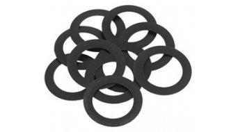 Wheels Manufacturing Innenlager Spacer für 24mm-Kurbelachsen