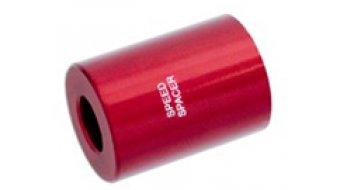 Wheels Manufacturing Speed Spacer 30mm 适用于 Press1/Press4