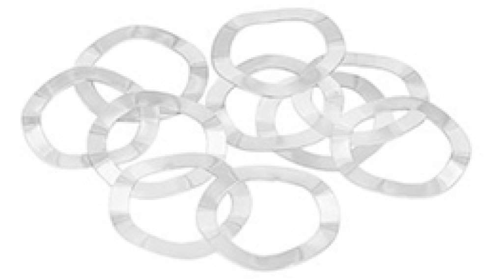 Wheels Manufacturing Wellscheiben 24mm