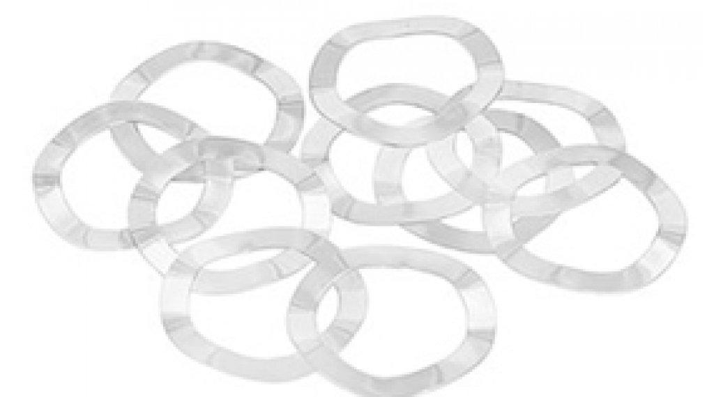 Wheels Manufacturing Wellscheiben 30mm