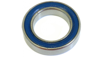 DT Swiss ball bearing for for DT DT