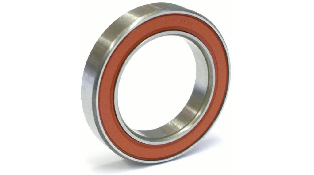 DT Swiss 滚珠轴承 6803 适用于 前轮; 适合的 适用于 VR240S NON 碟刹 (17/26x5mm)