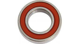 DT Swiss 滚珠轴承 6904 适用于 前轮; 适合的 适用于 VR340 桶轴 20mm (20/37x9mm)